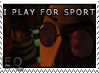 Iplayforsport