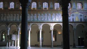 05 (1)Sant'Apollinare Nuovo