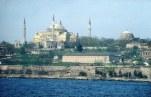 Hagia Sophia 537 A.D