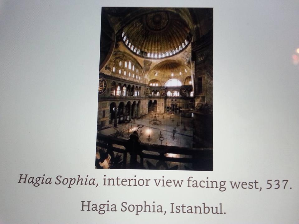HagiaSophia1a