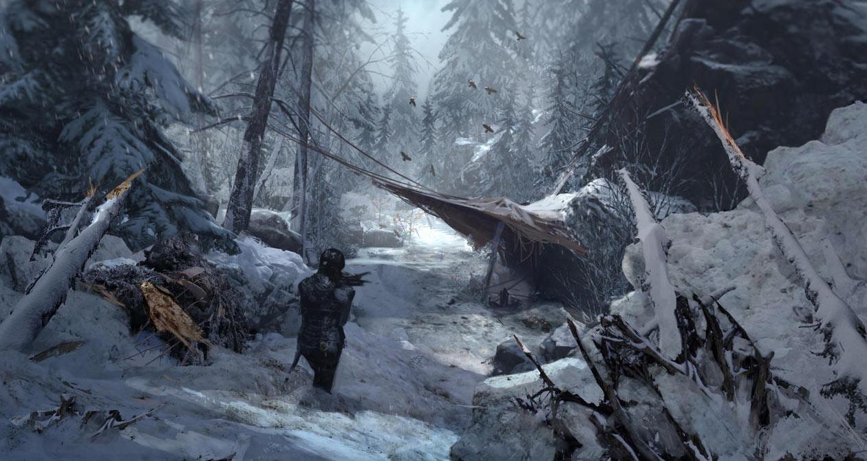 rottr-bear-valley-camp