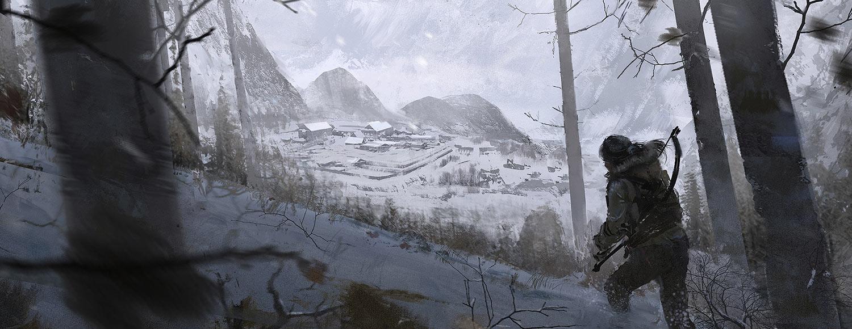 rottr-gulag-on-plateau
