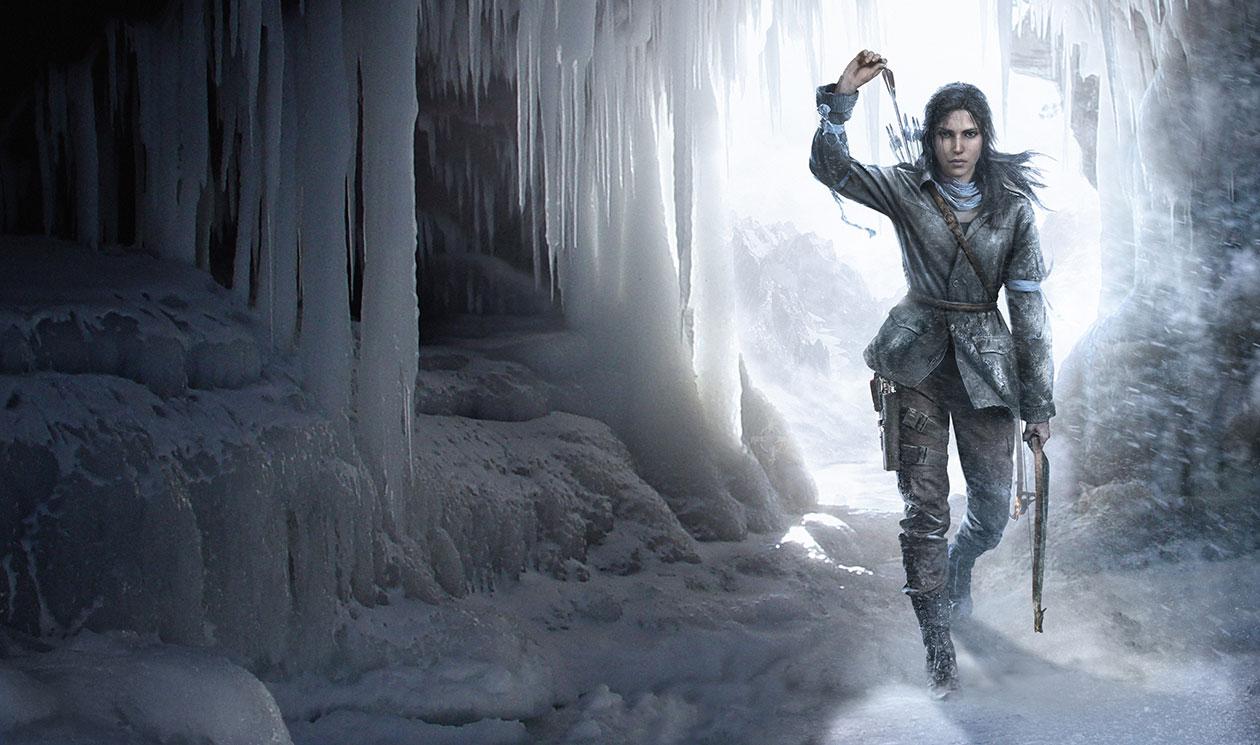 rottr-ice-cave