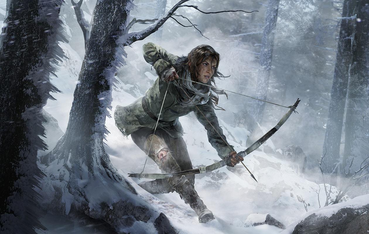 rottr-lara-hunting