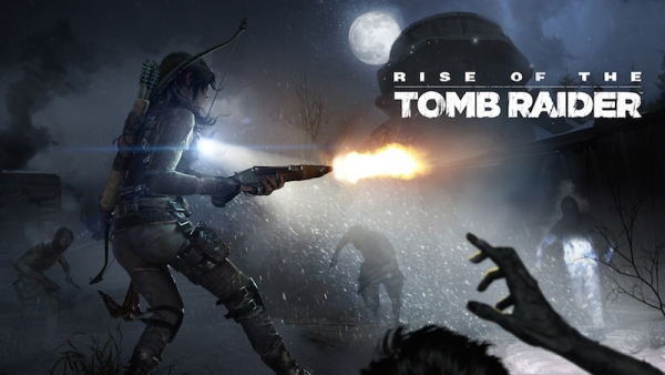 rise-of-the-tomb-raider-cold-darkness-awakened-dlc-is-coming-next-week