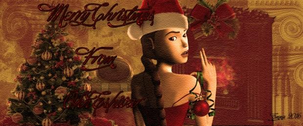 lara-christmas