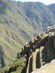 Machu Picchu Personal photos