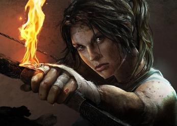 Lara 2013