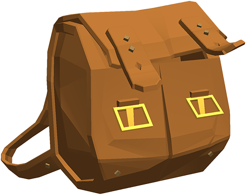 LCGO_stickers_backpack