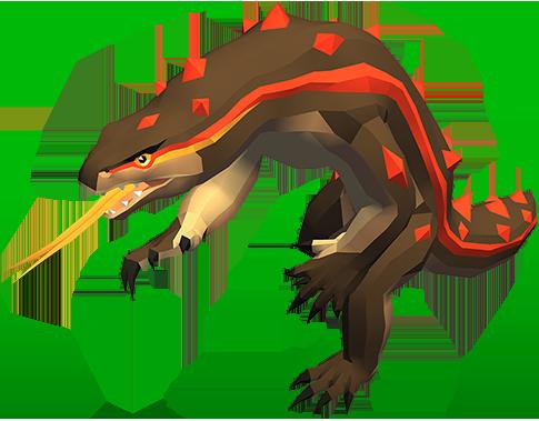 LCGO_stickers_lizard