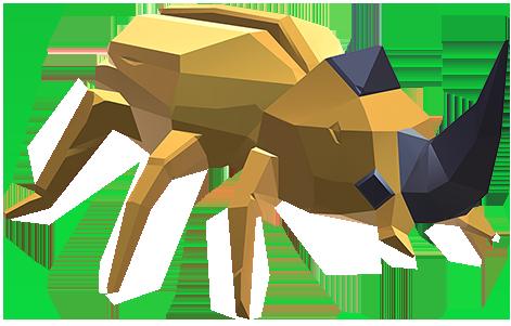 LCGO_stickers_relics_beetle