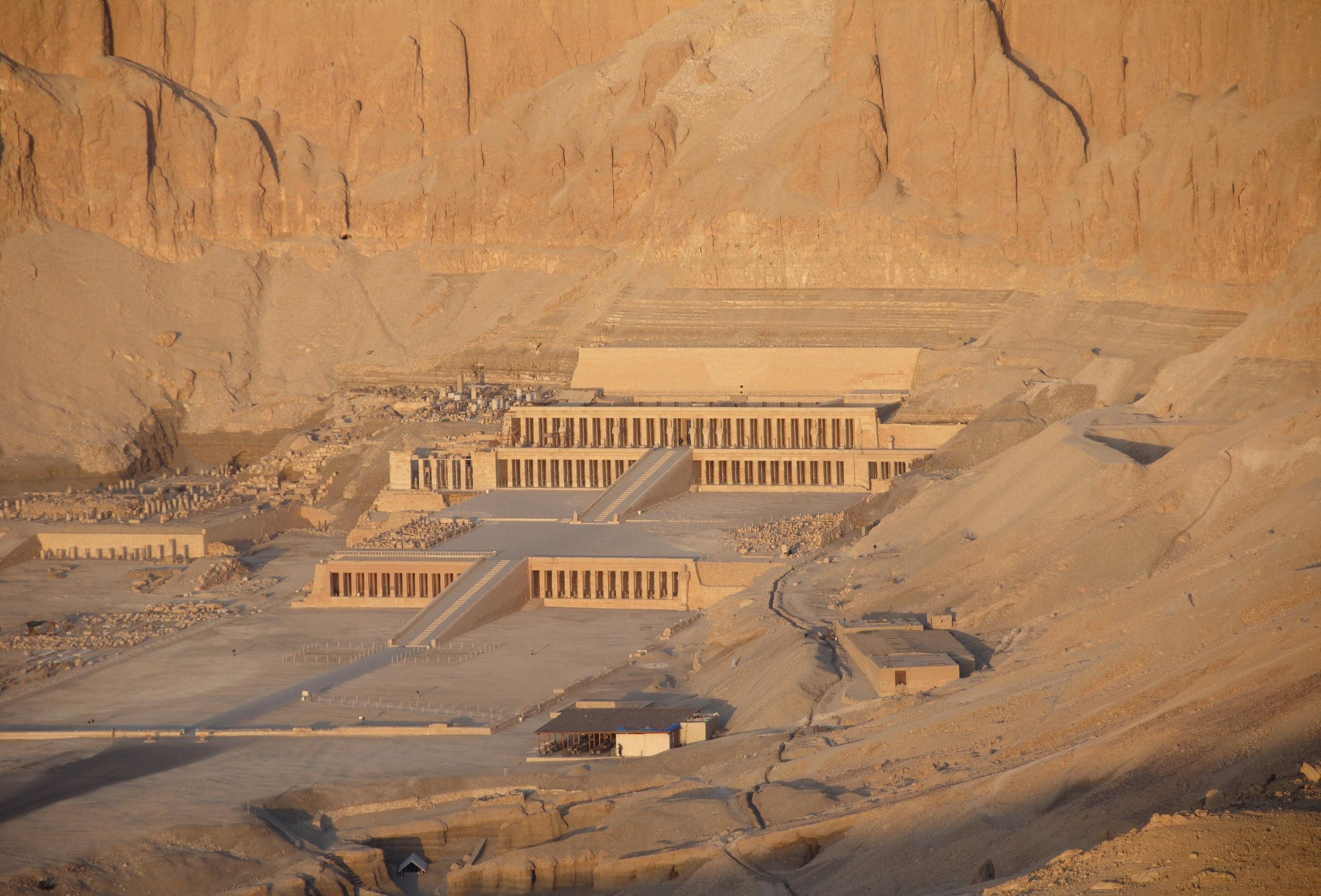HatEgypt