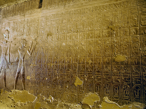 abydos-king-list-1294-1279-bc