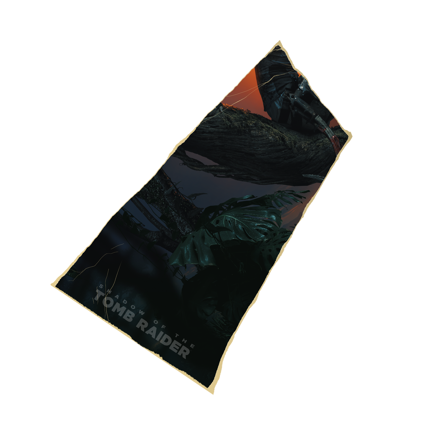 ShadowOfTombRaider_PuzzlePieces_5