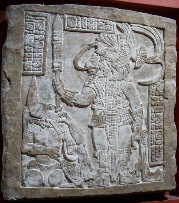 800px-British_Museum_Yaxchilan_lintel_16