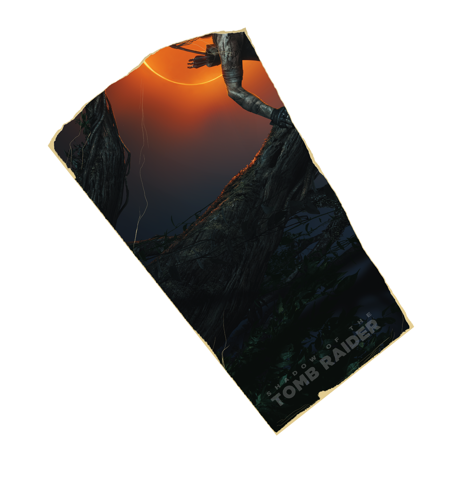 ShadowOfTombRaider_PuzzlePieces_2